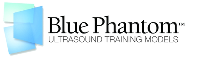 Blue Phantom Ultrasound Training Models