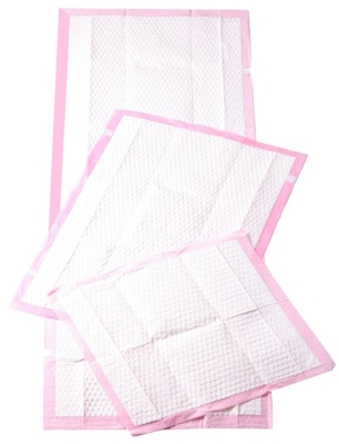 Absorbent Underpads