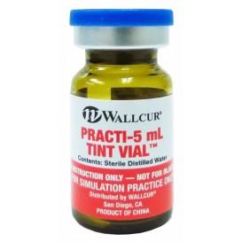 Practi Tinit Vial 5ml