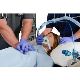 CAE Athena Female Patient Simulator