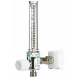 Flowmeter, Oxy, 3 LTR Low Flow