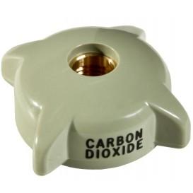 Handwheel Kit, Carbon Dioxide