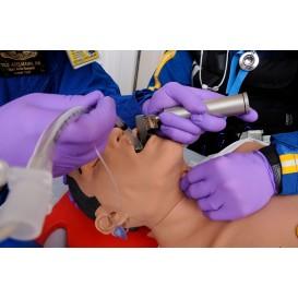 CAE iStan Patient Simulator