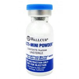 Practi Mini Powder
