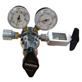 ADJUSTABLE REGULATOR, AIR