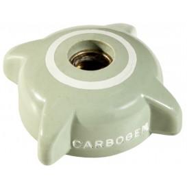 Handwheel Kit, Carbogen