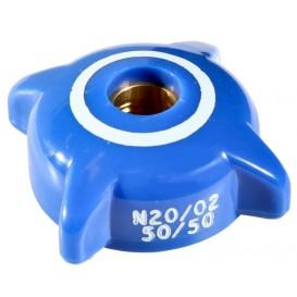 Handwheel Kit, Entonox