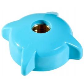 Handwheel Kit, Surgical Tool