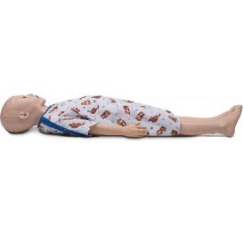 CAE Pediasim Paediatric Simulator
