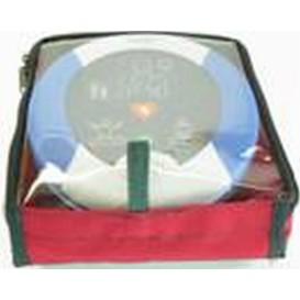 M7 AED(DEFIB)  ACCESSORY CASE