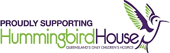Mediquip proud to support Hummingbird House