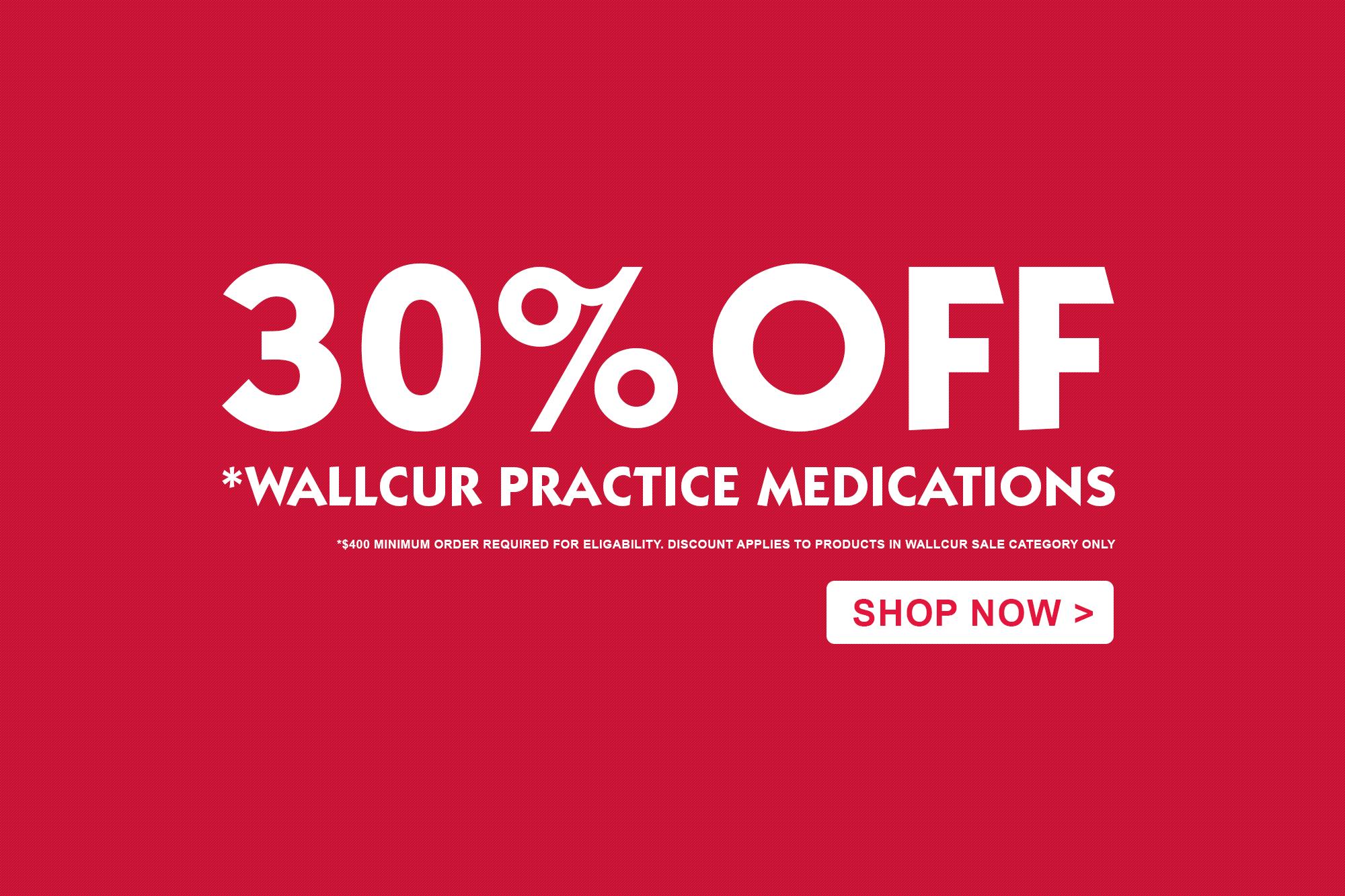 Wallcur Simulation Sale