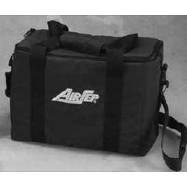 FREESTYLE ALL-IN-ONE BAG