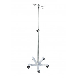 IV STAND, 2 HOOK