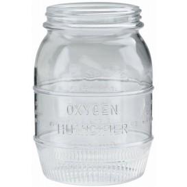 JAR, HUMIDIFIER