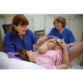 CAE Lucina Birthing Simulator