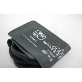 NIBP Cuff Neonate 1T 3-6cm