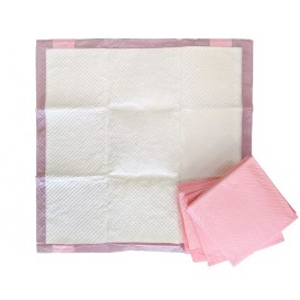 Absorbency Bed Cover, Small