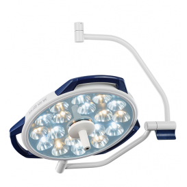Businessline Series - Operating Theatre Lights