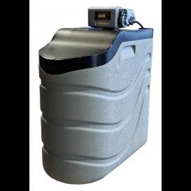Uniflow Cabinet Water Softener