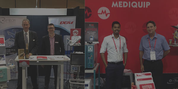 Mediquip SEP2017