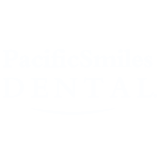 PacificSmiles