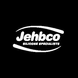 jehbco